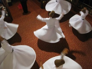 whirling_dervishes-fn-20120708